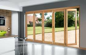 installing a sliding door panoramic door cost panoramic doors reviews how to install a sliding glass