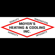 chino heating and cooling. Delighful Heating Chino Valley AZ Moyers Heating U0026 Cooling  Find  In Throughout Heating And Cooling L