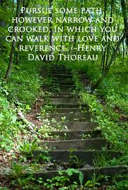 nature quote of the week by henry david thoreau picsmaza nature quote of the week by henry david thoreau