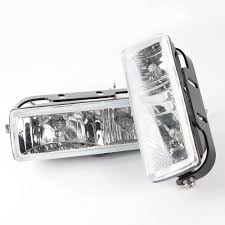 Dual Fog Lights Sirius Ns 159 Dual Fog Driving Lamps
