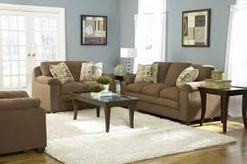 Living Room Complete Sets Furniture Ideas Forjpg Lovely Living Room Sets Cheap 21 Creative