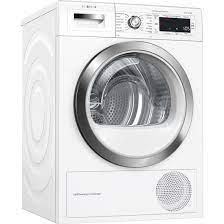 Nên mua máy giặt loại nào,hãng nào tốt nhất 2017 ?