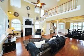 Older Home Remodeling Ideas Concept Unique Decorating Design