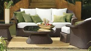 Outdoor Living Room Furniture Furniture Delightful Outdoor Living Room Decoration Using