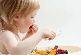 Healthy Foods For 2 Year Old Child Along With Recipes