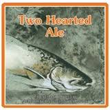 Image result for BELLS TWO HEARTED