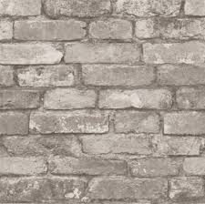 interior appealing home interior wall panel with aged grey brick wall divine images of home interior wall with grey brick wall 936 934