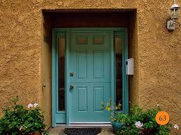 Diy Exterior Dutch Door Dutch Doors Jt Windows Rino Design