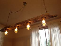 wood ceiling lighting. 1000 Images About Diy Wooden Ceiling Lamps On Pinterest Wood Lighting A