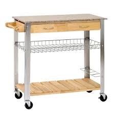 Furniture Kitchen Island Cart Ikea Enjoyable Ikea Movable Kitchen