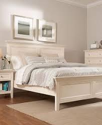 white bedroom furniture ideas. Sanibel Bedroom Furniture Collection - Furniture  Macy\u0027s White Bedroom Ideas O