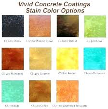 Terra Cotta Color Chart Terra Cotta Color Chart Paintingcanvas Info