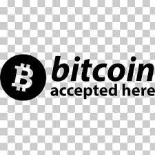 1500x1034 bitcoin cash logo 590x778 vector bitcoin design elements and labels. Bitcoin Logo Vector Png Images Bitcoin Logo Vector Clipart Free Download