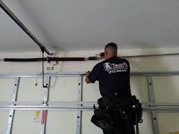 fix garage doorwhats the cost to replace garage door torsion springs inside for