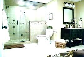 cost to plumb a basement bathroom adding a basement bathroom adding basement bathroom adding a basement cost to plumb a basement bathroom