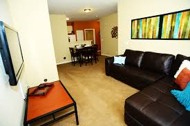 Lovely Great College Station Apartments Student Apartments In Normal Il Throughout  Single Bedroom Apartments College Station Plan