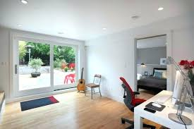 Cost To Convert Garage To Master Suite Garage Master Bedroom Conversion  Garage Master Suite Modern Bedroom