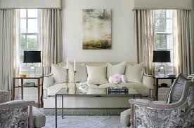 14 Small Living Room Decorating Ideas - How to Arrange a Small Living Room