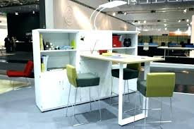 office furniture and design concepts. Modern Office Furniture Design Concepts And C