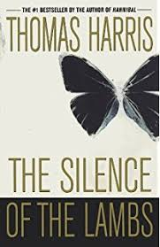 com the silence of the lambs critical essays on a  the silence of the lambs by thomas harris 1998 09 15