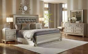 Queen Bedroom Suite Zsa Zsa Bedroom Suite Hom Furniture Furniture Stores In