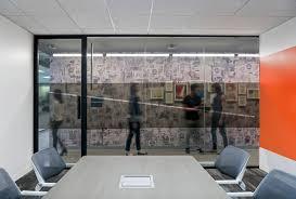 ebay office. Cool Spaces: EBay Offices1|9 Ebay Office