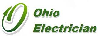 electrician columbus ohio.  Electrician Business Email Contactelectriciancolumbusohiocom Keywords Or Tags  Electrician Columbus Ohio Description Reliable Electrician Servicing Columbus  And Electrician Columbus Ohio N