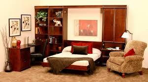 Wall Unit Desk Combo Murphy Bed Desk Murphy Bed Desk Ikea Murphy Beds Ikea