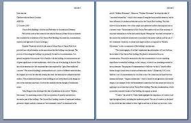 writing my research paper descartes man vs animal  appleinc