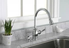 Delta Kitchen Faucet Leaking Delta Kitchen Faucet Washer House Decor