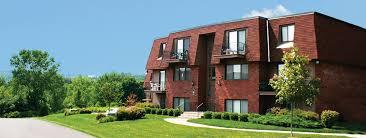 Great Albany, NY 12205 P. 518 862 6600 F. 518 862 6610 Info@tricityrentals.com