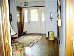 rug runners by the foot bedroom runner rug rug runners for bedroom rugs floor runner rugs