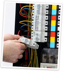 upgrade fuse box to circuit breaker converting fuse box to circuit Vw Beetle Fuse Box Upgrade electrical panel upgrade service pro referral upgrade fuse box to circuit breaker find trusted electrical panel 2000 vw beetle fuse box upgrade