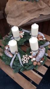 Pinterest Weihnachtsdeko Bilder Weihnachten In Deutschland