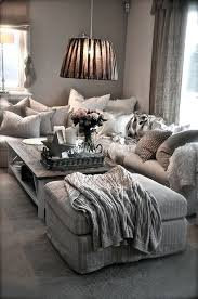 Furniture Grey Sectional Couch For Your Living Room Ideas