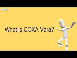 Coxa Vara Videos Matching Coxa Vara Revolvy
