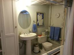 You Remodel how to demolish a bathroom before you remodel it vista remodeling 8850 by uwakikaiketsu.us