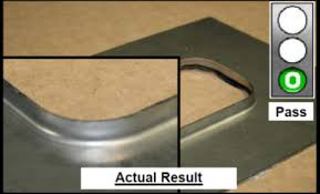 sheet metal forming tools. using autoform\u0027s powerful sheet metal forming simulation tools, numerous process methods were simulated and an acceptable solution was engineered. tools e