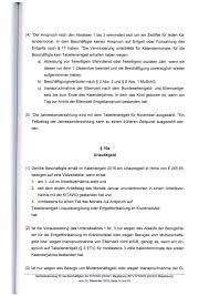 Manteltarifvertrag Für Die Beschäftigten Der Kitawo Ggmbh Magdeburg