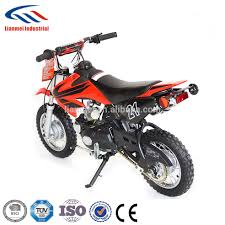 wholesaler 110cc dirt bike 110cc pit bike 110cc dirt bike 110cc