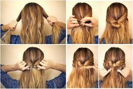 Мы собрали 20 простых идей причесок на каждый день на длинные волосы. Bystrye Pricheski Na Dlinnye Volosy Na Kazhdyj Den Svoimi Rukami Foto