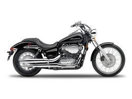 honda motorcycles 2014 cruiser. Perfect 2014 2014 Honda Shadow Spirit 750 With Honda Motorcycles Cruiser E