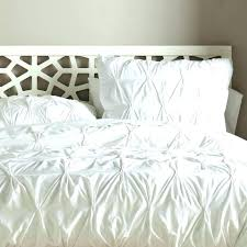 west elm duvet covers west elm duvet cover white ruched comforter organic cotton duvet cover shams