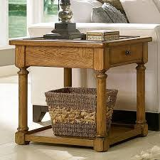 end table for living room. wooden end tables living room square table for o