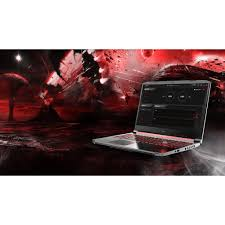 máy mới fullbox Acer Nitro 5 2020 (Ryzen 5-4600H 6 nhân 12 luồng/VGA 4GB  GTX1650/15.6