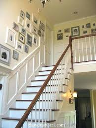 staircase photo wall staircase wall decorating ideas traditional staircase staircase photo wallpaper staircase photo wall stairway wall decorating ideas