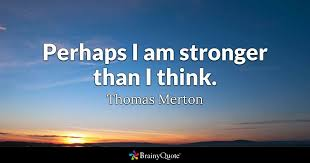 Thomas Merton Quotes Impressive Top 48 Thomas Merton Quotes BrainyQuote