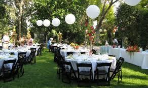 Brilliant Wedding Ideas For Summer Outside Wedding Wedding Ideas For Summer  Outside