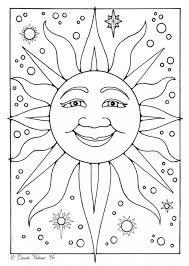 Small Picture Get This Free Blank Coloring Pages for Kids AD58L