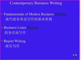 Esl School Essay Ghostwriter Site For Phd Esl Essay Proofreading